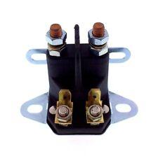 Starter Solenoid fits Briggs & Stratton 4 Pole 5410H 5410D 745001MA 5410K 693551