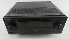 Pioneer SC-75 9.2-Channel Network Ready Class D3 Elite AV Receiver For Parts
