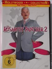 Der rosarote Panther 2 - Dean Martin, John Cleese, Jean Reno, Alfred Molina