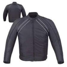 Gent's Nylon Textile Jacket