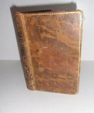 Histoire de la compagnie de Jesus Tome 3.J.CRETINEAU-JOLY.Mellier 1846  C005