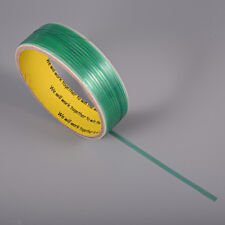 50m Schnittlinie Knifeless Tape Trim Werkzeug Finish Nadelstreifen für Auto Film