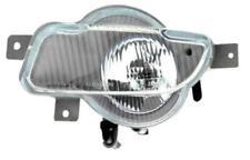 Nebelscheinwerfer H1 Vorne Links VOLVO V70 00-04 8620228
