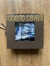 Roberto Cavali New Born Baby Boy 0 To 3 Months
