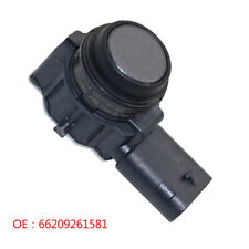 PDC Parking Sensor For BMW 1 3 4 Series F20 F21 F30 F31 F32 F34 F35 66209261582
