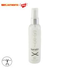 Simply Smooth Xpress Keratin Treatment 4oz NEW