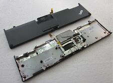 New Genuine Lenovo ThinkPad X201 X200 Palmrest Touchpad 60Y5450