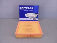 BRITPART LR027408 FILTRO ARIA LAND ROVER DEFENDER 2.5 Td5, RANGE ROVER II LP V8