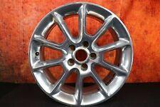 """Ford Mustang 2010 2011 2012 18"""" OEM Rim Wheel 3810 AR3J1007AA 81975643"""