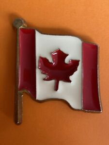 Souvenir Fridge Magnet - Canada 🇨🇦