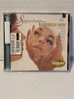 Superdrag : Regretfully Yours Rock 1 Disc CD 1996 Elektra Indie Rock BRAND NEW