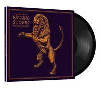 "The Rolling Stones : Bridges to Bremen VINYL 12"" Album Box Set 3 discs (2019)"