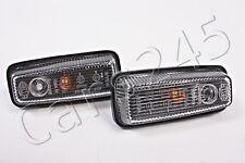 Side Marker Light Indicator Pair LH=RH OEM fits MERCEDES G-Class W463 90-2002