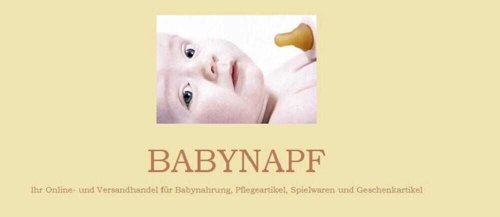 BABYNAPF