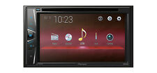 "Pioneer AVH-G110DVD 6.2"" Double Din Touch Screen Car Stereo FM AUX USB CD"