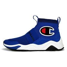 Champion Blue Shoes for Men for sale | eBay