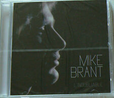 L'INOUBLIABLE - BRANT MIKE (CD) BEST OF  NEUF SCELLE