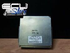 ECU / CENTRALITA MOTOR A6281531979 - MERCEDES ML 400