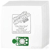 GENUINE HENRY HVR200 HVR200M HVR200T HVC200 Numatic Vacuum Bags Hoover Bag 10 20