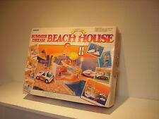 blue-box poppenhuis
