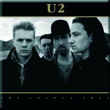 U2 JOSHUA TREE CALAMITA FRIGO (RO)