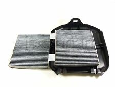 Genuine BMW Cabin Filter with Cover F25 X3 2011 - Current / F26 X4 2014 -
