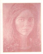 FRANZ GERTSCH. Holzschnitte - Rainer Michael Mason. Catalogue d'exposition - BP