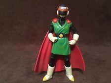 Dragon Ball Z - Great Saiyaman Gohan Action Figure Irwin DBZ Free Shipping jakks