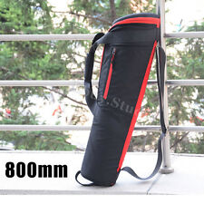 New 80cm Nylon Padded Camera Tripod Bag Carrying Travel Case For Manfrotto Gitzo