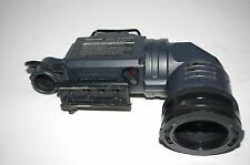 """Panasonic AJ-VF20WBP HD 2"""" B&W Viewfinder for HPX500/SPX/SDC Camcorders"""