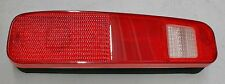 1973-79 Ford Truck 75-91 Van 78-79 Bronco Right Side Rear Lamp Assembly
