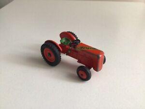 Tekno denmark tracteur Ferguson très bon état