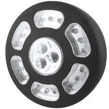 Unicom 21 LED Push Light