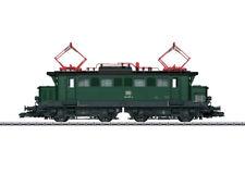 Märklin 55293 Elektrolokomotive Baureihe 144 DB