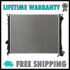 BRAND NEW RADIATOR #1 QUALITY & SERVICE, PLS COMPARE RATINGS | 2.7 3.5 3.6 5.7
