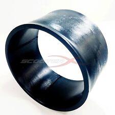 10x6 Inch Replacement PVC Tire Sleeve Drift Trike Street Gas Powered 3 Wheeler