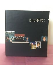 HBO-2010 EMMY FYC BOX SET-22 DVD SET-