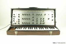 Sintetizzatori e moduli suono