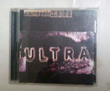 Ultra by Depeche Mode (CD, Apr-1997, Reprise)