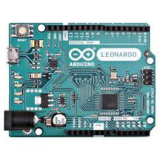 Arduino Leonardo Entwicklungsboard HID Development Board, ATmega32U4, 5V, 16MHz