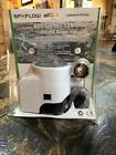 SPXFlow 600 GPH-12V Digitally Controlled Submersible Bilge Pump photo