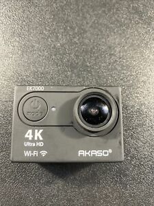 akaso ek7000 4k wifi sports action camera (E)