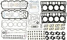 Engine Cylinder Head Gasket Set-Power-Stroke VR Advantage HS54579
