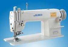 Macchina per Cucire Industriale JUKI DLM5200ND con Coltello Rifilatore