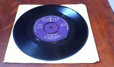 LES REED ORCHESTRA - MAN OF ACTION PIRATE RADIO NORDEEZE 1st UK FUNK 45 7""