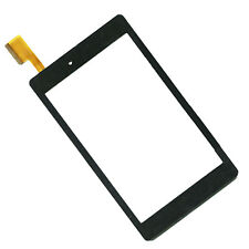 New 7'' Touch Screen Digitizer Sensor Panel For Tablet ARCHOS 70 OXYGEN AC70OX