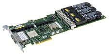 Hp 501575-001 Smart Array P800 SAS RAID Controller