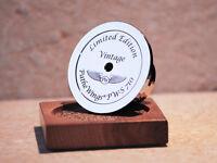 710g Schallplattengewicht Plattengewicht Puck Gewicht Stabilizer Turntable TOP
