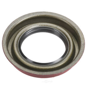 2286 National Oil Seal