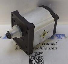 Fiat L75 L85 L95 CNH TL70-TL100 TN55-95F TN75D Hydraulikpumpe 0510725085 5168841